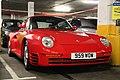 Porsche porsche 959 (6939580865).jpg