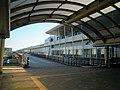 Port-liner SentaniryoCenterMae station - panoramio.jpg
