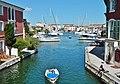 Port Grimaud - panoramio (2).jpg