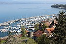 Port Rives Thonon Bains 4.jpg