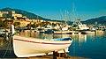 Port Tino Rossi - Ajaccio (15148706455).jpg