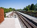Porthmadog station (9080553972).jpg