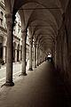 Portico Basilica di San Giacomo Maggiore.jpg