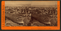 Portland, Oregon from Robison's hill, by J. G. Crawford.png