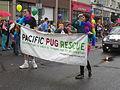 Portland Pride 2014 - 109.JPG