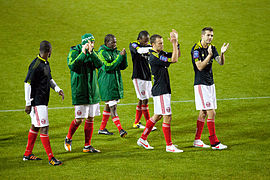 Portland Timbers vs AIK post-match.jpg