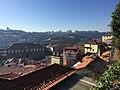 Porto (32746901928).jpg