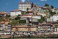 Porto 43 (18361249695).jpg