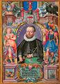 Porträtbuch Hansgericht Regensburg 041r.jpg