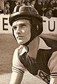 Portrait Rudi Keil.jpg