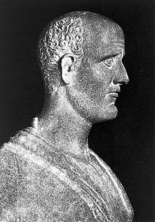 Asclepiades of Bithynia 1st-century BC Greek physician
