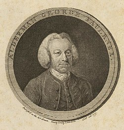 Portrait of Alderman George Faulkner (William Sharp).jpg