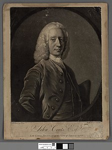 Portrait of John Couts Esq (4671425).jpg