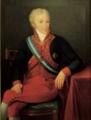 Portrait of Ludovico Borbone-Parma.png