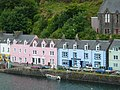 Portree IV51, UK - panoramio (1).jpg