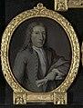 Portret van Gijsbert Tijssens, toneelschrijver te Amsterdam Rijksmuseum SK-A-4616.jpeg
