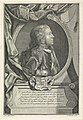 Portret van Willem IV, prins van Oranje-Nassau, RP-P-OB-104.639.jpg