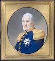 Portret van luitenant-generaal C.R.Th. Krayenhoff Rijksmuseum SK-A-4964.jpeg