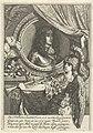 Portret van prins Willem III, RP-P-OB-46.708.jpg