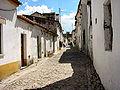 Portugal-nisa-straatje.jpg