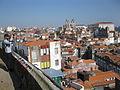 Portugal (15001210634).jpg