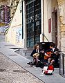 Portugal no mês de Julho de Dois Mil e Catorze P7171081 (14561039599).jpg