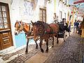 Portugal no mês de Julho de Dois Mil e Catorze P7210348 (14732283676).jpg