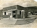 Post office building in Nesher, 1938 (2500.0016.023).jpg