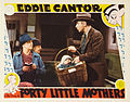 Poster - Forty Little Mothers 11.jpg