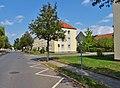 Postweg Pirna (43649726215).jpg