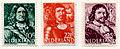 Postzegels 1943 Zeehelden ontwerp van Kuno Brinks.jpg