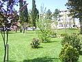 Posušje-park08824.JPG