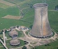 Power station Westfalen. Cooling towers.jpg