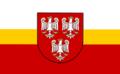 Powiat olkuski flaga.png
