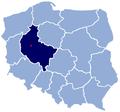 Poznan map.png