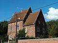 Prévôté de Sailly-sur-la-Lys (3).JPG