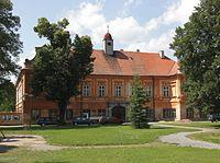 Prštice - zámek obr2.jpg