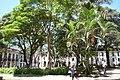 Praça Gomes Freire - panoramio.jpg