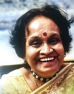 Prafulla Dahanukar