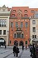 Prague (16059768500).jpg