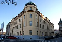 Prague Conservatory 03.JPG