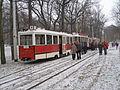 Praha, tramvaj číslo 1522.jpg