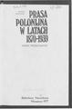 Prasa polonijna w latach 1870-1939.pdf