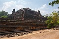 Prasat Angkor Thom - panoramio (11).jpg