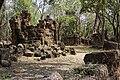 Prasat Hin Chom Phra-001.jpg