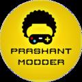 Prashant Modder.png