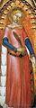 Prato Polyptych, Saint Catherine of Alexandria.jpg