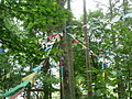 Prayer flags 06.jpg