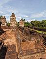 Pre Rup, Angkor, Camboya, 2013-08-16, DD 05.JPG