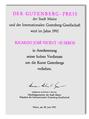 Premio Internacional Gutenberg. Ricardo J. Vicent..tif